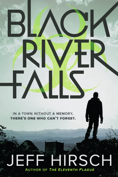 Black River Falls highres