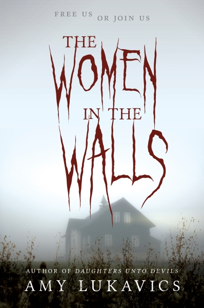 the-women-in-the-walls-cover