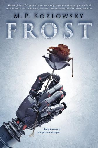 frost-2