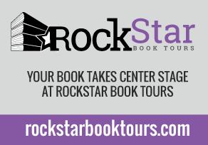 rockstarbooktour