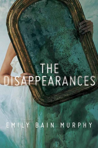 Disappearances+Hi+Res