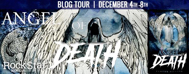 ANGEL OF DEATH (1)