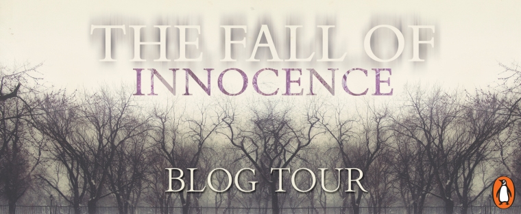 FallOfInnocence_BlogBanner