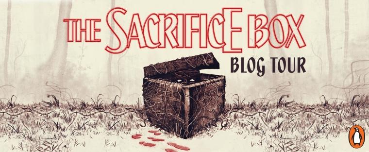 SacrificeBox_BlogBanner