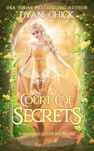 Court of Secrets_Amazon Kindle Direct Publishing_72dpi