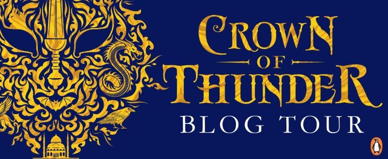 CrownThunder_BlogBanner
